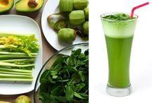 Przepisy kulinarne / Przepisy kulinarne fit, for health, dieta paleo