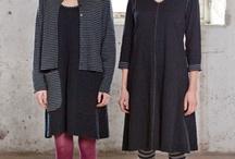 Clothing & looks