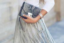 Skirts - Fringe Fashion