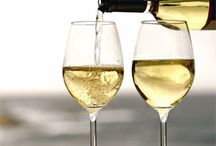 White Wine / This board is filled with information to help you discover the world of white wine.