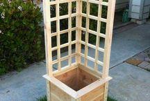 Snekre møbler | craft furniture