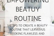 Beauty Empowerment