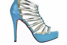 fashion shoes / fashion shoes,fashion shoes,fashion shoes http://www.vipredbottomsshoesoutlet.com/