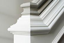 Arch: profil classic