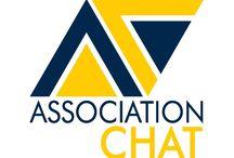 Association Chat
