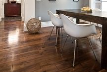 Hardwood Heaven / by Floor & Decor