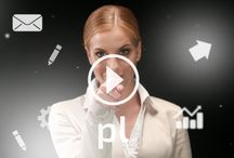 ITCube CRM Commercial / www.itcube.pl