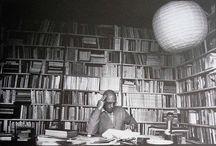 Philosophy / Foucault & Co.