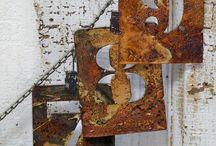 rusty-paslı