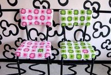 Things I Like / design decor lifestyle etc / by KyuKiBi