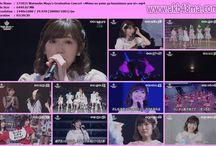 Theater, 1080P, 2017, AKB48, TV-Variety