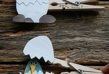 kinds crafts