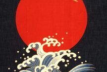 ॐ Art of Japan, China ॐ