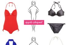 Best for body shape