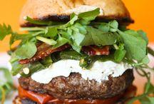Foodiste  / Food lovers