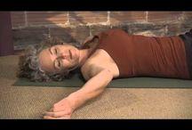 somatic exercise