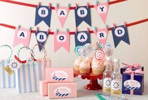 Baby, Oh Baby! / Office supplies touch every aspect of life including babies. We have put together a compilation of fun ideas for Baby Showers, Reveal Parties, Announcements, and more!  Brought to you by TwistOP
