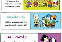 Iskolai etikett