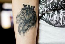 tattoosideas