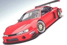 JDM / Japanese sport cars