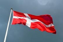 Denmark - Dansk / Such a part of Me.