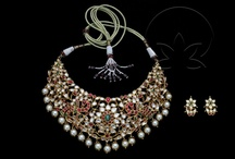 Jewellery / by aabee :)