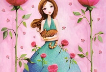 Art- Mila Marquis