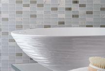 Classic bathroom design tips