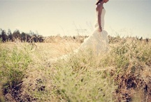 {Love} in Provence  / by Kailey Michelle Events
