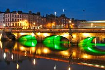 IRELAND TRAVELING DREAM / One day my dream will come true... visit IRELAND cost to cost, not less...