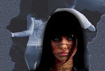 Quantum Entanglement Reviews / Reviews for Quantum Entanglement, Book 2 of Interchron, my dystopian series.