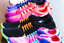 Them R Shoes