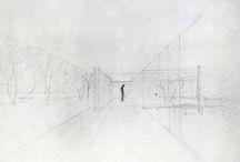Skizzen sketches