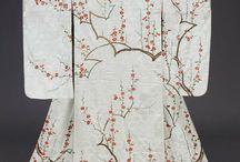 kimonos-boros