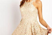 elbise serap
