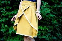 Wearing DIY - or Just Wearing. / by Mesha Desmond