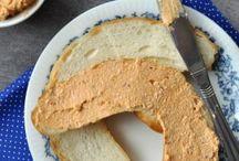 Glutén és laktózmentes receptek