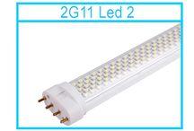 2g11 led