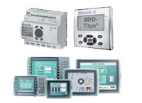 INTERFACE DEVICES / HMI-Human machine interfaces devices, Cables, conectors, Network appliances, Interface modules this is main stream of this category