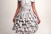 rochite materiale reciclabile