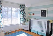 Embrace Space #EssentialEmbrace / In partnership with @BravadoDesigns and featuring @Babyletto and @NurseryWorks, we have created an ideal Embrace Space that would be that ahhh of a place where mother and baby go to nurse—whether it is just a corner or even a room with a glider, mommy and baby deserve the best feelings of both comfort and support! #EssentialEmbrace / by MDB Playroom