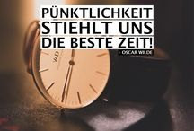 #klugscheißer Zitate / #klugscheißer - immer wieder unterhaltsam! ;-)