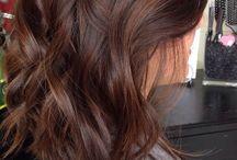Hair (2)