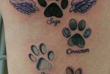 tatoo psi