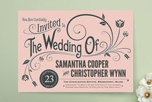 Erin's wedding / by Kathy Lightbody