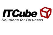 ITCube CRM 2017.2