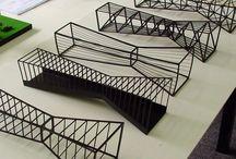 Αρχιτεκτονικά μοντέλα