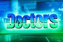 Aesthetic Medicine Videos