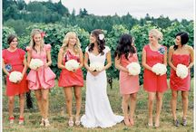 Events and Parties/wedding style
