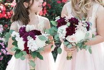 Fayetteville, Arkansas Wedding Planner